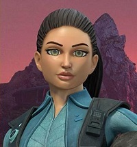 https://static.tvtropes.org/pmwiki/pub/images/kayo_thunderbirds_are_go_8.jpg