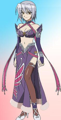 https://static.tvtropes.org/pmwiki/pub/images/kayuu_anime.jpg
