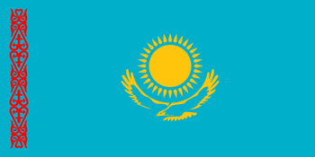 https://static.tvtropes.org/pmwiki/pub/images/kazakh_flag.png