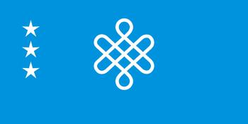 https://static.tvtropes.org/pmwiki/pub/images/kazakh_khanate.png