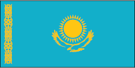 http://static.tvtropes.org/pmwiki/pub/images/kazakhstan_flag_483.png