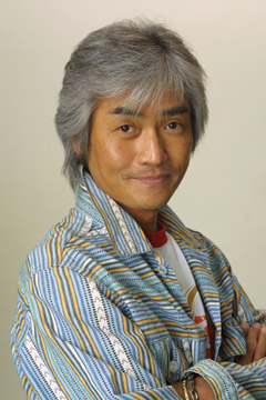 http://static.tvtropes.org/pmwiki/pub/images/kazuki-yao_6768.jpg