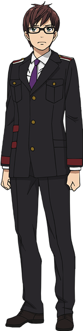 https://static.tvtropes.org/pmwiki/pub/images/kazuma_anime.png