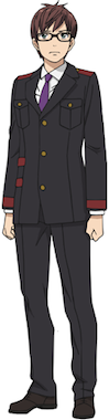 http://static.tvtropes.org/pmwiki/pub/images/kazumanoragami_2566.png
