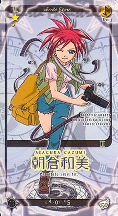 https://static.tvtropes.org/pmwiki/pub/images/kazumi_cosplay.jpg