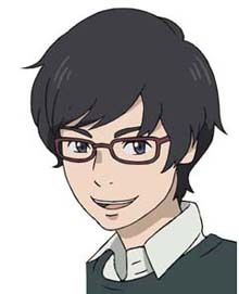https://static.tvtropes.org/pmwiki/pub/images/kazuomi_hirasawa.jpg