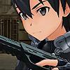 https://static.tvtropes.org/pmwiki/pub/images/kazuto_224.png