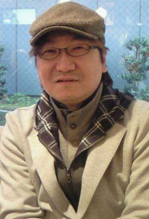 https://static.tvtropes.org/pmwiki/pub/images/kazuya_ichijo_2275.jpg