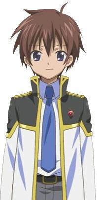 https://static.tvtropes.org/pmwiki/pub/images/kazuya_shiranami.png