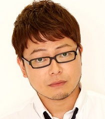 http://static.tvtropes.org/pmwiki/pub/images/kazuyuki_okitsu.jpg