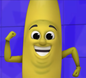 https://static.tvtropes.org/pmwiki/pub/images/kb_mr_banana_profile_7.PNG