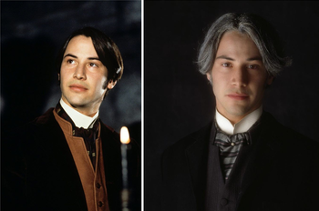 https://static.tvtropes.org/pmwiki/pub/images/keanu_whitehair.png