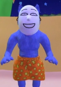 http://static.tvtropes.org/pmwiki/pub/images/kedamono_popee_the_performer_wiki_wikia.jpg