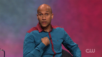 https://static.tvtropes.org/pmwiki/pub/images/keegan_michael_key_whose_line_us2.jpg