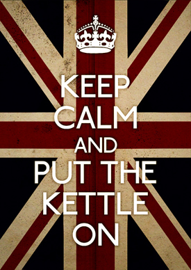 http://static.tvtropes.org/pmwiki/pub/images/keepcalm_4186.jpg