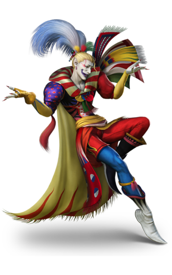 https://static.tvtropes.org/pmwiki/pub/images/kefka_palazzo_01.png