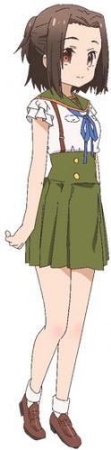 https://static.tvtropes.org/pmwiki/pub/images/kei_school_live_anime.jpg