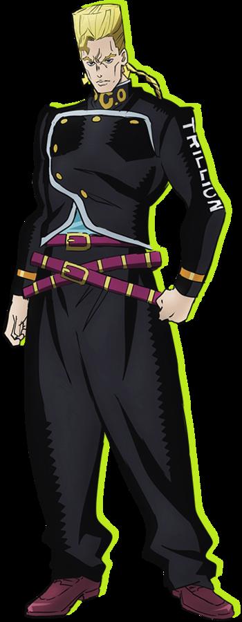 https://static.tvtropes.org/pmwiki/pub/images/keicho_nijimura_anime.png