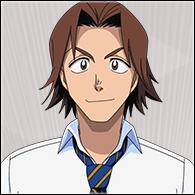 Bleach Karakura Town Residents Characters Tv Tropes