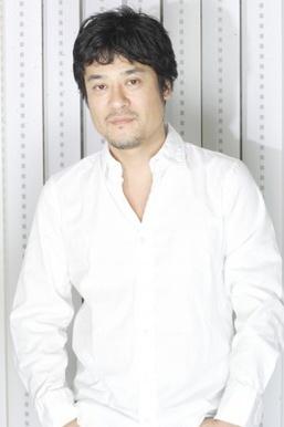 https://static.tvtropes.org/pmwiki/pub/images/keiji_fujiwara.jpeg