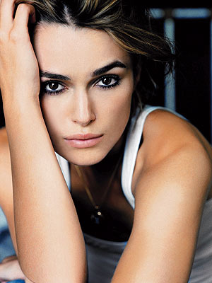 https://static.tvtropes.org/pmwiki/pub/images/keira-knightley-pic.jpg