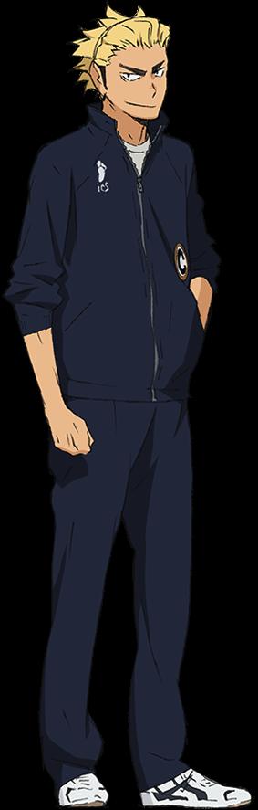 https://static.tvtropes.org/pmwiki/pub/images/keishin_ukai_anime.png