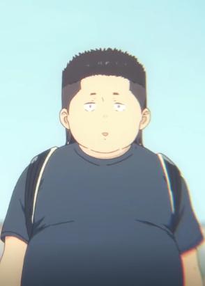 https://static.tvtropes.org/pmwiki/pub/images/keisuke_hirose_anime.png