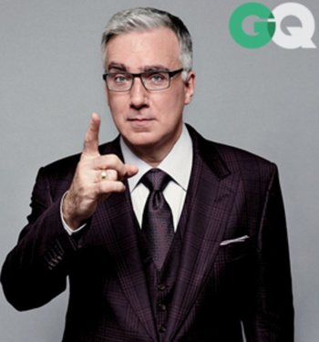 http://static.tvtropes.org/pmwiki/pub/images/keith_olbermann.jpg