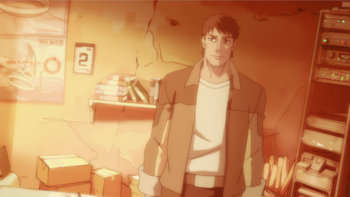 https://static.tvtropes.org/pmwiki/pub/images/keiths_dad.png