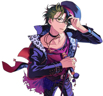 https://static.tvtropes.org/pmwiki/pub/images/keito_hasumi_deadmans.png