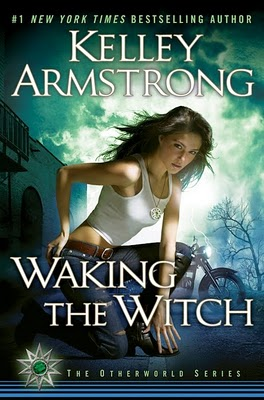 http://static.tvtropes.org/pmwiki/pub/images/kelley_armstrong-wakingthewitch_2_4468.jpg