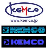 https://static.tvtropes.org/pmwiki/pub/images/kemco_logo.png