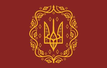 https://static.tvtropes.org/pmwiki/pub/images/kemerovo_flag.png