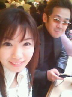 http://static.tvtropes.org/pmwiki/pub/images/ken_akamatsu_is_a_lucky_bastard.jpg