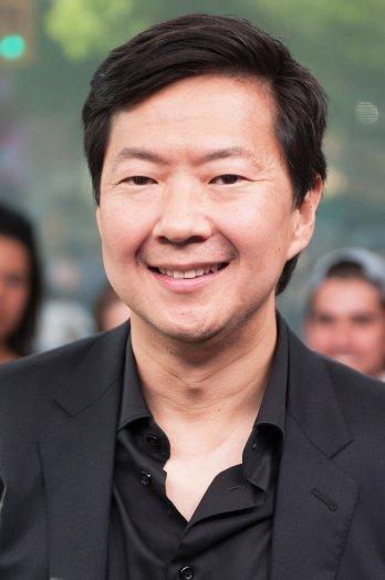 https://static.tvtropes.org/pmwiki/pub/images/ken_jeong.jpg