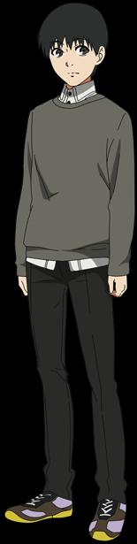 https://static.tvtropes.org/pmwiki/pub/images/ken_kaneki_anime.png