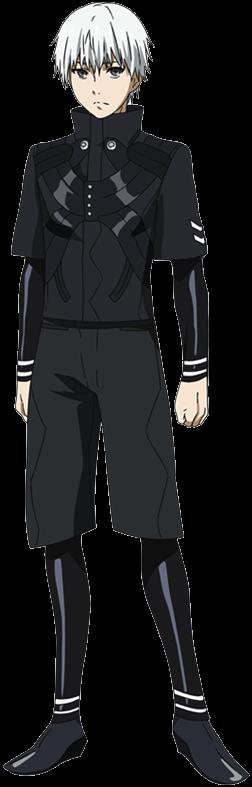 https://static.tvtropes.org/pmwiki/pub/images/ken_kaneki_ghoul_anime.png