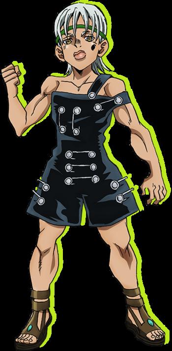 https://static.tvtropes.org/pmwiki/pub/images/ken_oyanagi_anime.png