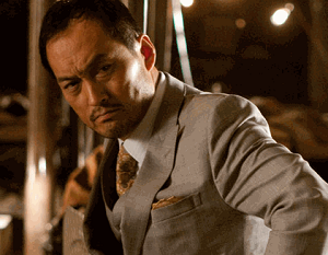 http://static.tvtropes.org/pmwiki/pub/images/ken_watanabe_inception_6838.png