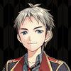https://static.tvtropes.org/pmwiki/pub/images/kengo_shinohara_dark_rose_valkyrie_983.jpg