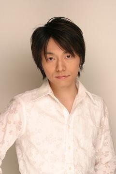 https://static.tvtropes.org/pmwiki/pub/images/kenji_nojima.png