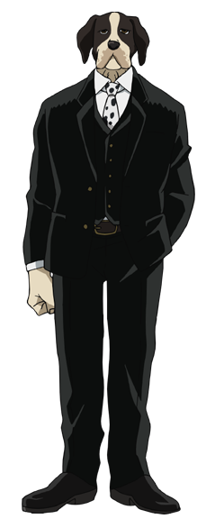 http://static.tvtropes.org/pmwiki/pub/images/kenji_tsuragamae_anime.png