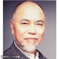 http://static.tvtropes.org/pmwiki/pub/images/kenji_utsumi.jpg