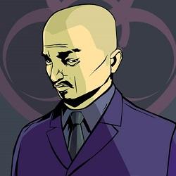 http://static.tvtropes.org/pmwiki/pub/images/kenjikasen-artwork_728.jpg