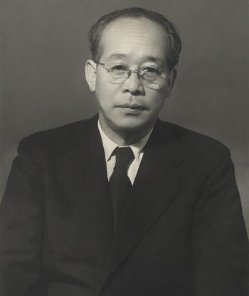 https://static.tvtropes.org/pmwiki/pub/images/kenjimizoguchi.jpg