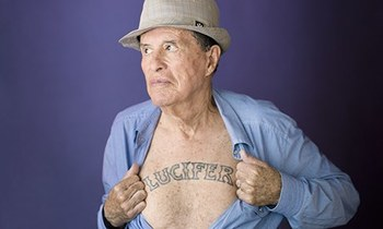 http://static.tvtropes.org/pmwiki/pub/images/kenneth_anger.jpg