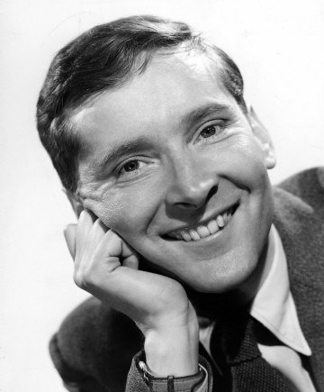 http://static.tvtropes.org/pmwiki/pub/images/kenneth_williams.jpg