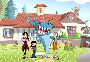 http://static.tvtropes.org/pmwiki/pub/images/kenny_the_shark.jpg