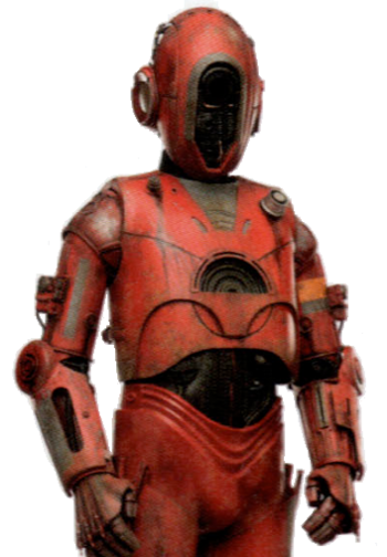 https://static.tvtropes.org/pmwiki/pub/images/kessel_operations_droid.png