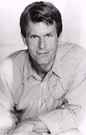 http://static.tvtropes.org/pmwiki/pub/images/kevin_conroy_7145.jpg